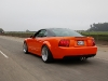 2004-ford-mustang-targa-conversion-01