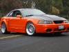 2004-ford-mustang-targa-conversion-02