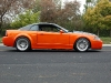 2004-ford-mustang-targa-conversion-03