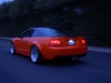 2004-ford-mustang-targa-conversion-08
