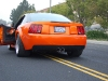 2004-ford-mustang-targa-conversion-09