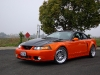 2004-ford-mustang-targa-conversion-10