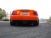 2004-ford-mustang-targa-conversion-11