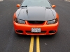2004-ford-mustang-targa-conversion-13