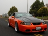 2004-ford-mustang-targa-conversion-14