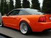2004-ford-mustang-targa-conversion-17