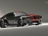 2012-pontiac-firebird-tt-black-edition-concept-01