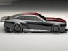 2012-pontiac-firebird-tt-black-edition-concept-02