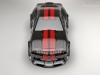 2012-pontiac-firebird-tt-black-edition-concept-03