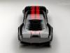 2012-pontiac-firebird-tt-black-edition-concept-04