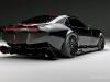 2012-pontiac-firebird-tt-black-edition-concept-05