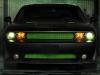 2012-dodge-challenger-srt8-392-widebody-abels-body-paint-shop-asanti-wheels-02
