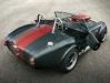 12-9-liter-weineck-cobra-v8-06