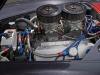 12-9-liter-weineck-cobra-v8-08