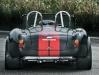 12-9-liter-weineck-cobra-v8-09