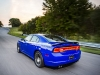 2013-dodge-charger-daytona-01