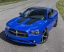 2013-dodge-charger-daytona-02