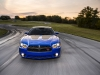 2013-dodge-charger-daytona-03
