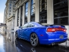 2013-dodge-charger-daytona-06