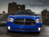 2013-dodge-charger-daytona-09