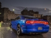 2013-dodge-charger-daytona-10