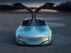 2013-buick-riviera-concept-08