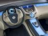 2013-buick-riviera-concept-09