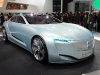 2013-buick-riviera-concept-coupe-01