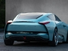 2013-buick-riviera-concept-coupe-07
