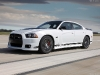 2013-dodge-charger-srt8-392-01