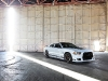 2013 Dodge Charger SRT 392