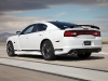 2013-dodge-charger-srt8-392-04