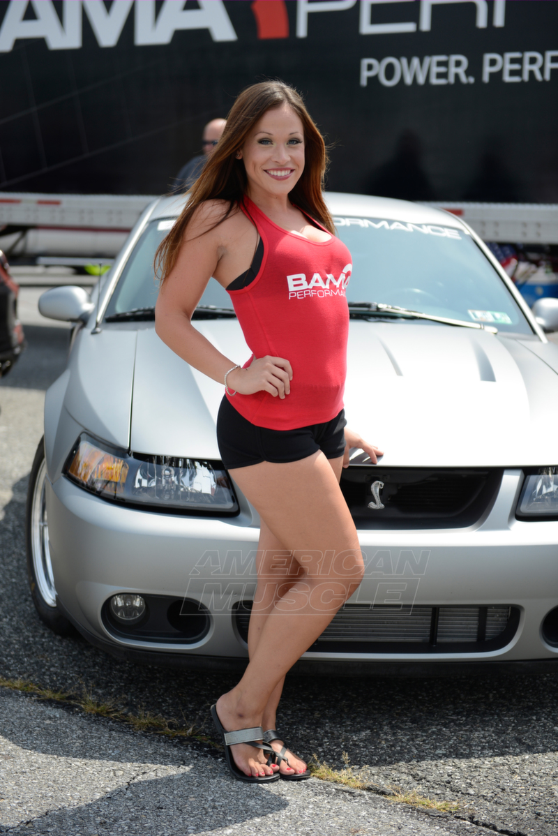 The AmericanMuscle Car Show AmcarGuidecom American Muscle - American muscle car tv show