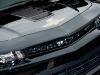 2014-chevrolet-camaro-z28-indy-pace-car-dario-franchitti-03