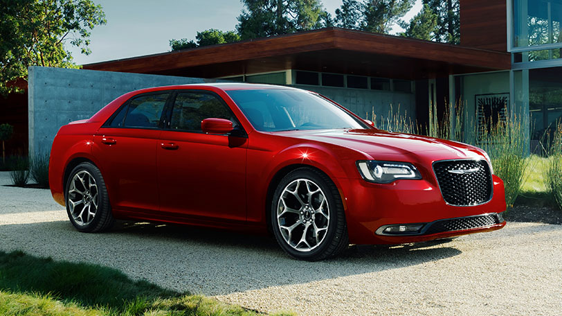 2015 chrysler 300s american muscle car guide. Black Bedroom Furniture Sets. Home Design Ideas