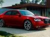 2015-Chrysler-300S-01.jpg