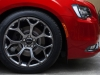 2015-Chrysler-300S-03.jpg