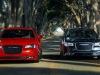 2015-Chrysler-300S-04.jpg