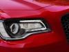2015-Chrysler-300S-07.jpg