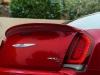 2015-Chrysler-300S-08.jpg