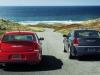 2015-Chrysler-300S-09.jpg
