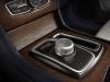 2015-Chrysler-300S-11.jpg