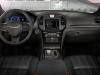 2015-Chrysler-300S-12.jpg