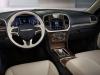 2015-Chrysler-300S-13.jpg
