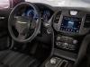 2015-Chrysler-300S-14.jpg