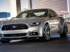 2015-forgiato-widebody-mustang-04