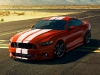 2015-shelby-gt500