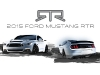 2015-rtr-mustang-s550-01