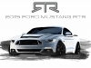 2015-rtr-mustang-s550-02