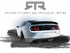 2015-rtr-mustang-s550-03